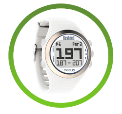 bushnell-neo-xs-montre-golf-gps