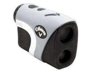 callaway-laser-300