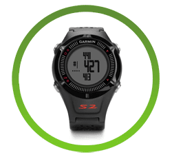 garmin-approach-s2-montre-de-golf