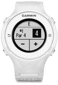 garmin-approach-s4