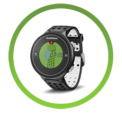 garmin-approach-s6-mini