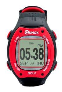 qumox-golf-montre-etanche
