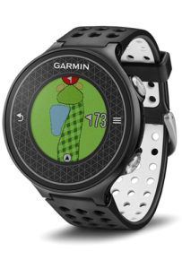 garmin-gps-golf-approach-s6
