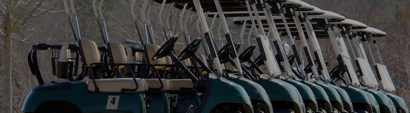 guide-achat-gps-golf-caddie