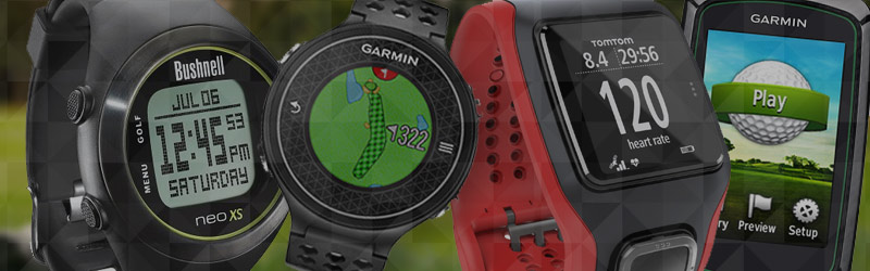 montres-test-gps-golf