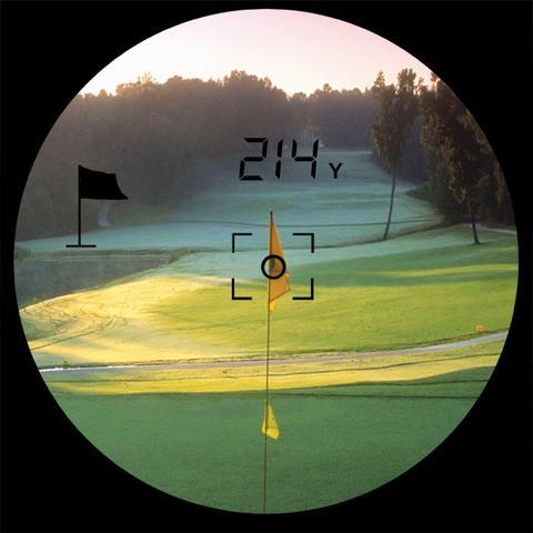 Notre Top 10 des télémètres laser de Golf