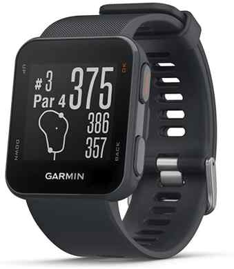garmin-gps-golf-approach-s10