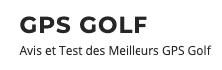 Gps Golf