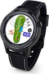 GPS-GolfBuddy-W10