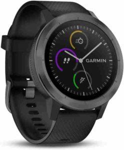 Garmin-Vivoactive 3