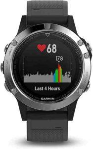 Montre-GPS-Garmin-Fenix-5