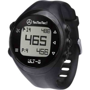 ULTG-golf-watch-distance-range-finder