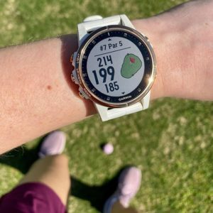 garmin-golf-montre