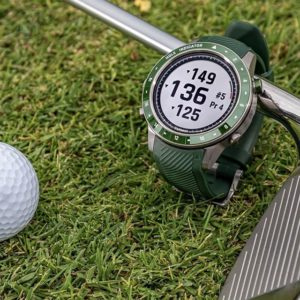 montre-garmon-golf