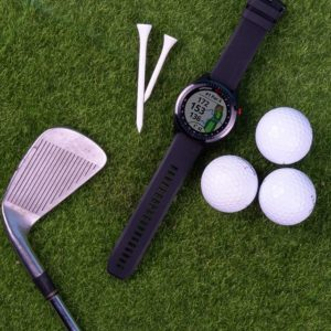 montre-golf-gps-02