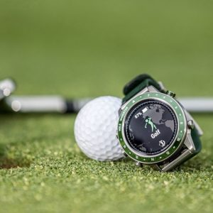 montre-gps-golf