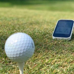 tomtom-golf